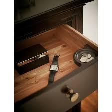 stanley furniture 042 13 05 traditional bedroom 9 drawer dresser