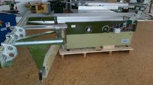 Scm Woodworking Machines Ireland by Circular Sawing Machines Scm Paoloni P320 Price 3 990 Eur