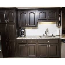 Kitchen Cabinet Paint Kit Kitchen Cabinet Refinishing Kit Bar Cabinet Kitchen Cabinet Kits