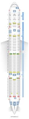 boeing 777 300er sieges seatguru seat map air boeing 777 300er 77w v2