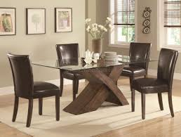dining room sets clearance modern dining room sets clearance furniture for small spaces