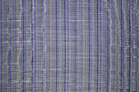 Blue And White Striped Upholstery Fabric Upholstery Pictures Free Photographs Photos Public Domain