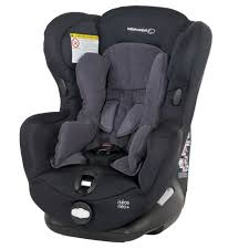 bebe confort siège auto iseos neo groupe 0 1 achat vente