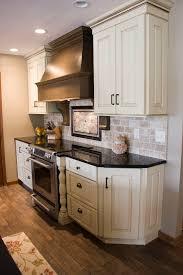 modele de cuisine hygena modèle cuisine hygena tout sur la cuisine et le mobilier cuisine