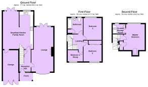 garage floor plans free cabin plans plan with garage 40x60 barndominium floor unique 30x40