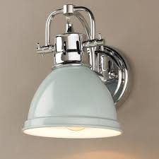 481 best lighting images on pinterest ceiling lighting bathroom