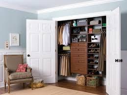 petit dressing chambre idées dressing 20 idées d aménagement et de rangement des idées