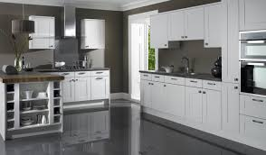 Glass Kitchen Cabinet Hardware Cabinet Stunning Country Kitchen Cabinet Hardware Kitchen