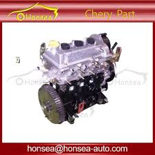 chery engine chery engine suppliers and manufacturers at alibaba com