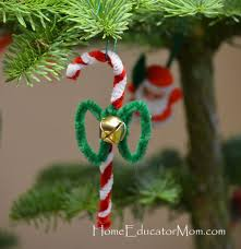 easy pipe cleaner crafts pipe cleaners religious christmas