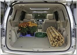 2017 nissan minivan 2019 nissan quest minivan specs interior release date price