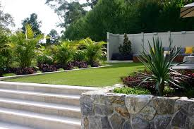 landscaping northern beaches feature projects jayscape landscaping northern beaches