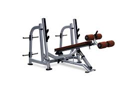 Decline Bench Leg Raises Precision Series Plate Loaded Benches And Bodyweight Archives