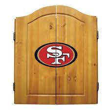 49ers pool table felt 49ers dart board 49ers dart flights billiard factory