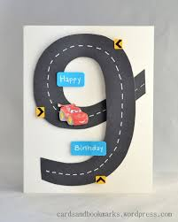 78 best cards inspiration images on pinterest gifts cards and