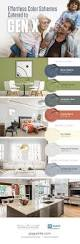 Soothing Color Schemes Best 25 Warm Color Schemes Ideas On Pinterest Warm Colors