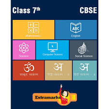 online smart class extramarks smart study pack online for class 7 all subjects cbse