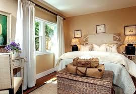 deco romantique pour chambre decoration chambre adulte romantique daccoration chambre adulte