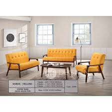antique sofa set designs mf design nordic 1 2 3 table antique end 3 5 2020 3 10 pm