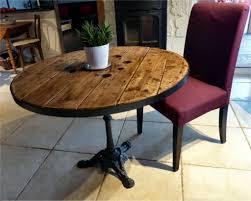 touret bois deco récupération u2013 décoration et petit mobilier récupération vintage