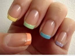 nail polish nail designs for nails awesome brown nail polish