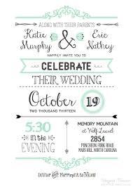 free wedding invite templates theruntime com