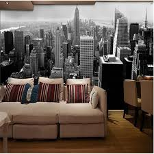 11 best new york wall paper images on pinterest photo wallpaper