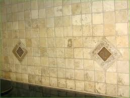subway tiles kitchen backsplash ideas kitchen backsplash backsplash small marble subway tile