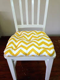 yellow chair cushion u2013 rkpi me