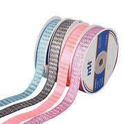 3 inch satin ribbon china satin ribbon from ningbo trading company ningbo mh industry