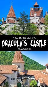 Bran Castle For Sale by 25 Best Schloss Bran Ideas On Pinterest Chateaus Rumänien And