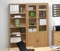 lockable office storage cabinets storage cabinets office built in cabinets for your home lockable