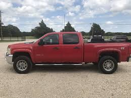 2015 chevrolet silverado 3500 hd 4x4 lifted dually for sale in