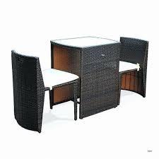 canap d angle leclerc leclerc salon de jardin concernant canapé d angle leclerc