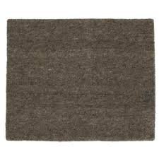 Rectangle Rug Colonial Mills Average Savings Of 58 At Sierra Trading Post