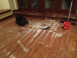 Laminate Flooring Flood Damage Our Blog Sean Royce Llc Home Renovation U0026 Remodeling