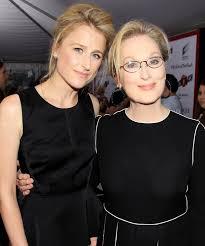 Meryl Streep Home by Meryl Streep Instyle Com
