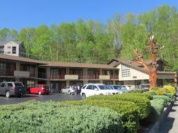 Gatlinburg Map Mountain House Inn Gatlinburg Tn Booking Com