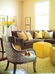 chambre a air velo 700x35c déco chambre a coucher couleur jaune 09 poitiers 18420005