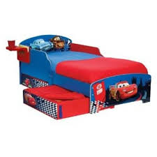 cars bedroom set disney cars toddler bed set kids home decor interior exterior