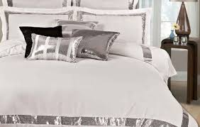 California King Size Bed Comforter Sets Bedding Set California King Comforter Sets Stunning Complete