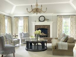 curtains curtains for beige sofa designs what colour with grey