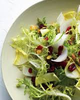 thanksgiving salad recipes martha stewart