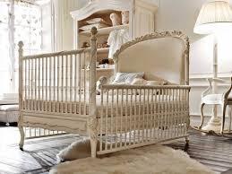 Ikea Nursery Furniture Sets by Baby Furniture Stores Near Me Used Nursery Bedroom Sets Walmart