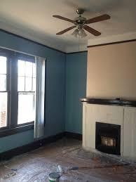 17 best bathroom images on pinterest paint colors wall colors