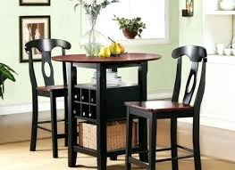 2 chair kitchen table set 2 person kitchen table chair sets 2 seat pine table and matching