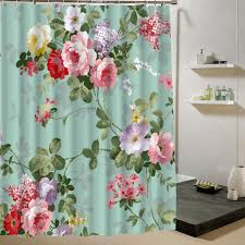 Washable Curtains Online Get Cheap Machine Washable Curtains Aliexpress Com