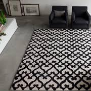tappeti vendita vendita tappeti idee di design per la casa gayy us