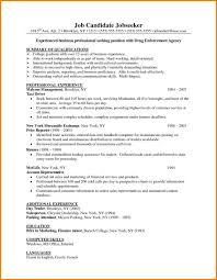 Mis Resume Example by Resume Cosmetology Resume Templates Sample Job And Resume