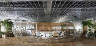 terrarium office designs überwell
